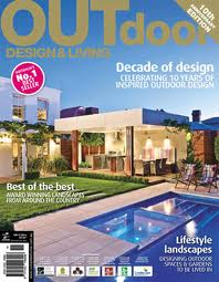 outdoordesign mag