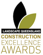 Construction Excellence Awards