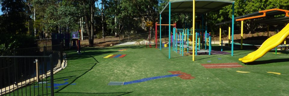 Did you know that Green Survival is well versed in the Brisbane Commercial Landscaping sector